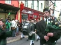 youghal pipe band st patricks day parade 2005 (20)