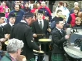 youghal pipe band st patricks day parade 2005 (36)