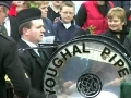 youghal pipe band st patricks day parade 2005 (37)