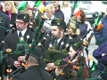 youghal pipe band st patricks day parade 2005 (38)