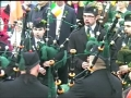 youghal pipe band st patricks day parade 2005 (39)