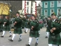 youghal pipe band st patricks day parade 2005 (4)
