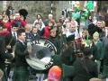 youghal pipe band st patricks day parade 2005 (41)