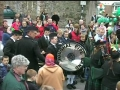 youghal pipe band st patricks day parade 2005 (42)