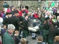 youghal pipe band st patricks day parade 2005 (43)