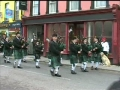youghal pipe band st patricks day parade 2005 (47)