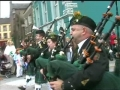 youghal pipe band st patricks day parade 2005 (5)