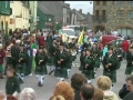 youghal pipe band st patricks day parade 2005 (6)