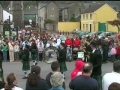 youghal pipe band st patricks day parade 2005 (7)