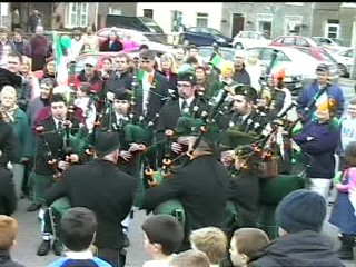 youghal pipe band st patricks day parade 2005 (44)