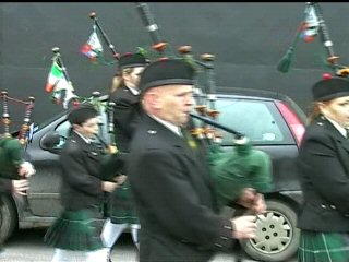 youghal pipe band st patricks day parade 2005 (48)