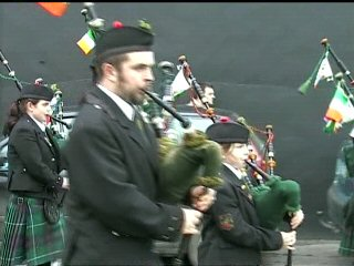 youghal pipe band st patricks day parade 2005 (49)