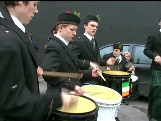 youghal pipe band st patricks day parade 2005 (50)