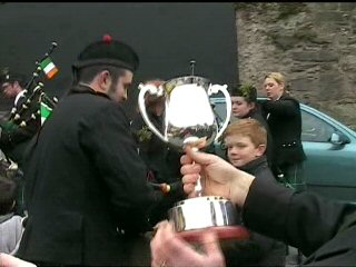 youghal pipe band st patricks day parade 2005 (51)