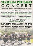 POSTER-2017-youghal-pipe-band-concert-walter-opt