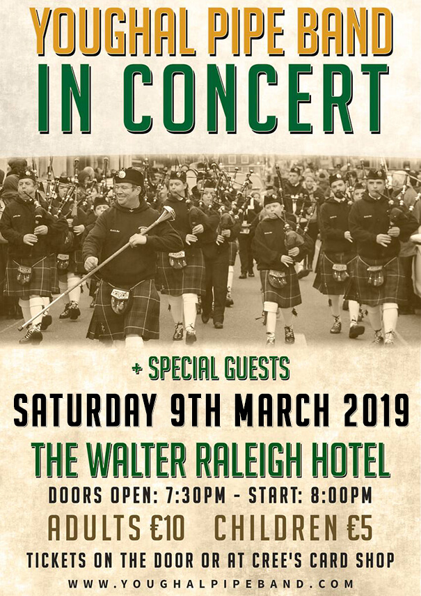 youghal-pipe-band-poster-2019-web