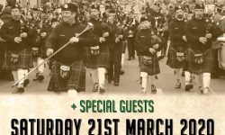 youghal-pipe-band-poster-2020